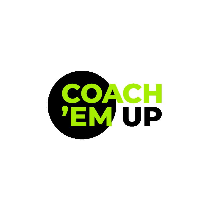 logo_CoachEmUp